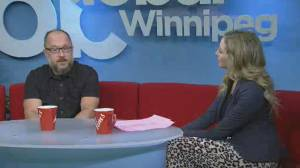 Inclusion Winnipeg on creating accessible environments