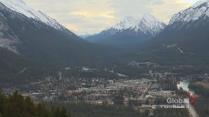 Banff declares state of emergency amid COVID-19 pandemic