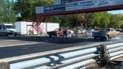 Play video: Engines ready to roar at the Saskatchewan International Raceway