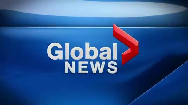 Global News Morning August 23, 2019