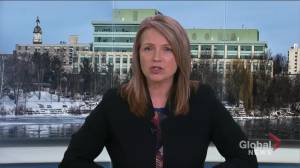 Peterborough Global News Update 2: April 6, 2020