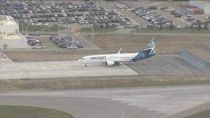 """Airports in Atlantic Canada """"Decimated"""" by Airline Cuts (06:06)"""