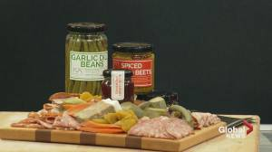 Glenrose Foundation set to host fundraiser 'charcuterie night'