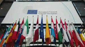 Boris Johnson: U.K. unlikely to strike Brexit trade deal with EU (02:26)