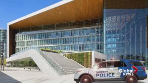 Transition to Surrey municipal police force gets green light from province