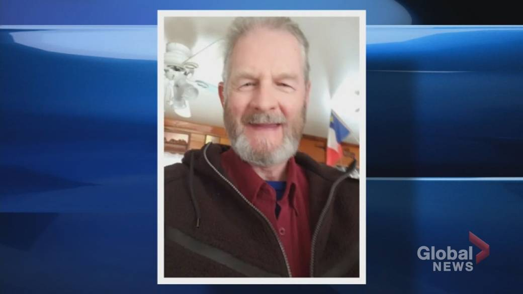 Click to play video 'Daughter describes father killed by Nova Scotia gunman'