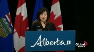 Alberta working with 3 scenarios for school re-entry plan