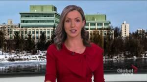 Global News Peterborough Update 1: December 9, 2020 (01:14)
