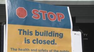 COVID-19 outbreak forces widespread recreational closures across Metro Vancouver