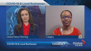 How to help local businesses during the COVID-19 pandemic
