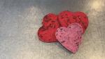 GardenWorks: DIY Valentine's Day gifts