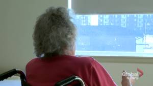 Regina assisted living facility employee tests positive for COVID-19