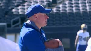 Modified CFL season could be blessing in disguise for Winnipeg Blue Bombers