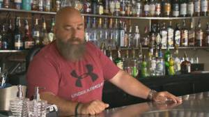 Quebec bar owners determined to open despite restrictions