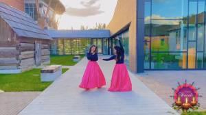Community Roundup: Multicultural festivals engaging communities online (03:51)