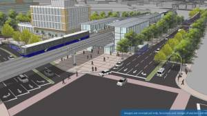 New details on Surrey-to-Langley SkyTrain extension