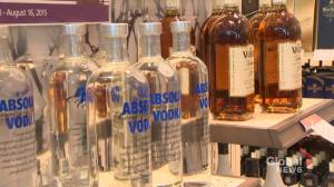 Dry January trend sparks nationwide discussions around effects of harmful alcohol consumption