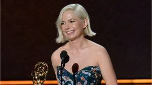 Actor Michelle Williams pregnant, engaged to 'Hamilton' director Thomas Kail: report
