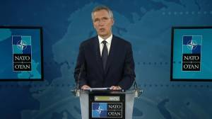 Coronavirus outbreak: NATO members agree to speed up medical aid deliveries amid COVID-19 pandemic