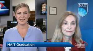NAIT set to hold 57th convocation ceremony (04:03)
