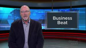 Global Peterborough's Business Beat Oct. 21