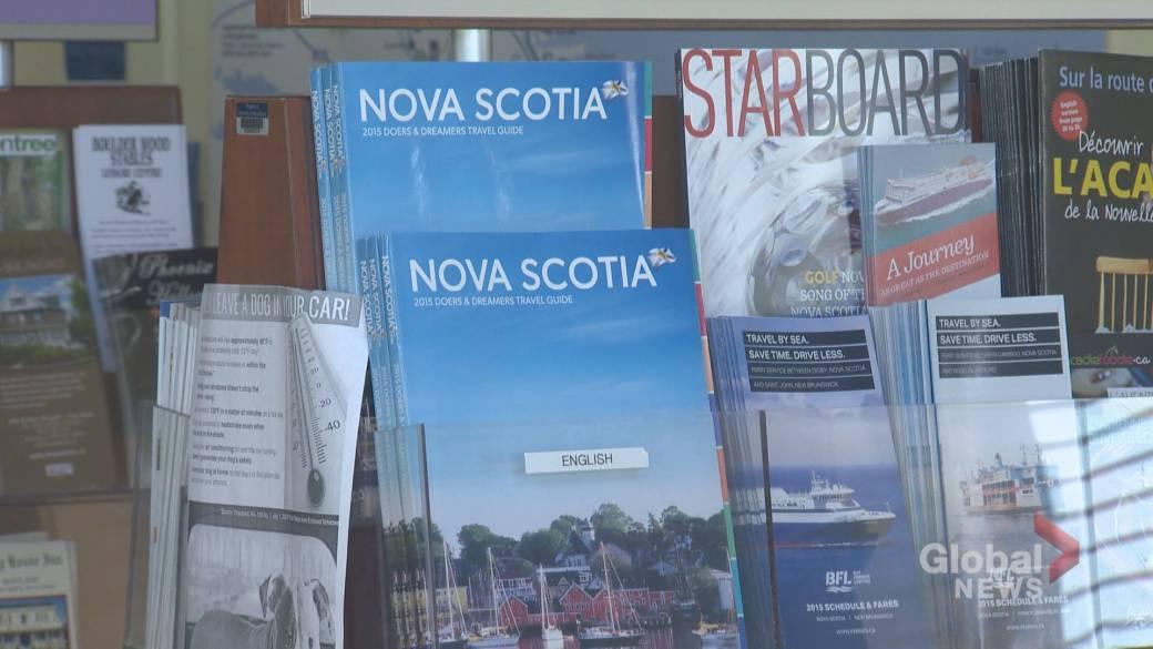 Nova Scotia Tourism Industry Closely Monitoring Coronavirus Impacts Halifax Globalnews Ca