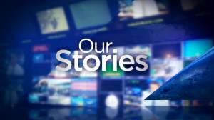 Our Stories part 2: The good news stories that made our year (21:57)