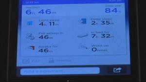 U of C program focuses on uses for wearable tech data (05:04)