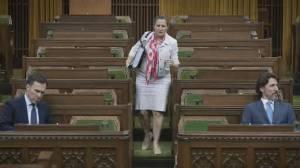 Deciphering decisions: Trudeau prorogues Parliament; Morneau resigns