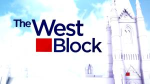 The West Block: May 30 (23:24)