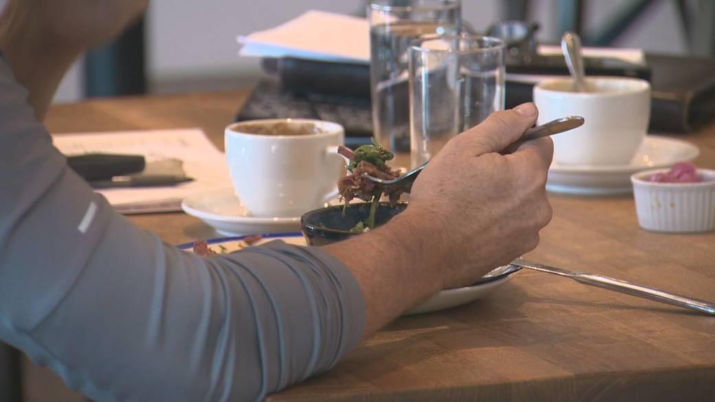 'Some rural Alberta restaurants face restrictions exemption program backlash'