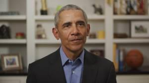 President Barack Obama endorses Joe Biden for president (11:58)