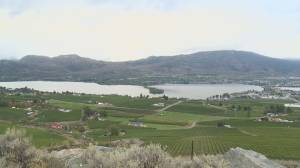 The international authority that monitors Osoyoos Lake levels on both sides of the border acquire new tools to help prevent flooding.