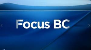 Focus BC: Surrey teacher's journey with COVID-19, new minister of jobs (23:13)