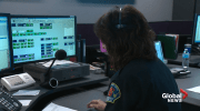 Play video: Municipalities to fight EMS dispatch changes