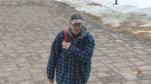 Fredericton man going to jail for practicing law without license