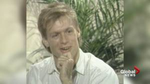Global BC celebrates 60 years: Bryan Adams' rise to stardom (06:55)
