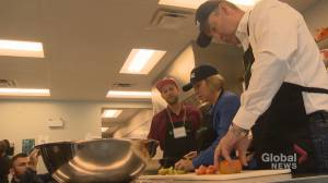 Dartmouth community to benefit from Food and Family Centre merger