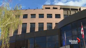 CIP deliberations completed by members of Lethbridge city council (01:54)