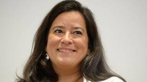 Jody Wilson-Raybould on Crown-Indigenous relations