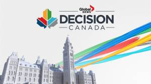 Decision: Canada 2021 full election night special (06:35:14)