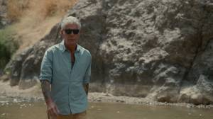 New trailer offers first glimpse at upcoming Anthony Bourdain documentary (02:39)
