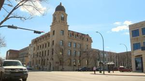 Lethbridge unemployment rate jumped to 9% in May