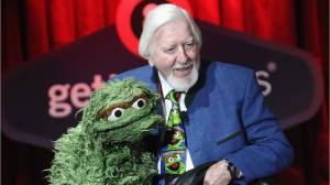 Caroll Spinney, 'Sesame Street' puppeteer, dead at 85
