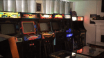 Retro recycling: Peterborough man finds and fixes old arcade games