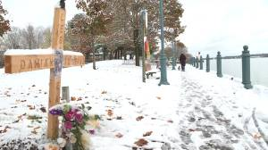 """""""We were shaking; we didn't know what was going on"""": Brockville manslaughter trial witness"""