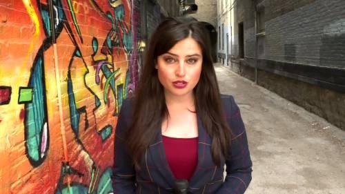 Opioid overdoses spike in Winnipeg | Watch News Videos Online