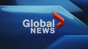 Global Okanagan News at 5:30, Saturday, March 28, 2020