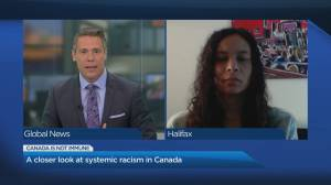 How Canadian culture masks systemic racism