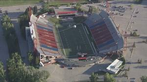 CFL targets new August start date with plans for fans in the stands (01:40)